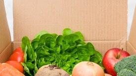 Trapi: frutas y verduras frescas a un precio justo