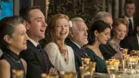 Cinco series estrenadas en octubre que son imperdibles de ver en Netflix, Amazon, Star+ y HBO Max