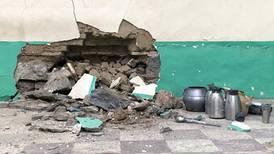 Estado Islámico se atribuye el salvaje atentado que dejó casi cincuenta muertos en Afganistán