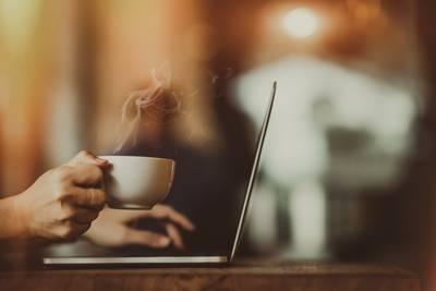 Los 9 imperdibles datos sobre el café