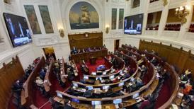 18 de octubre: Convención Constitucional inicia hoy la redacción del texto