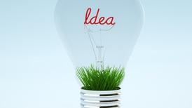 Se abren postulaciones a fondos para emprendedores