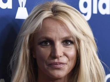 Britney Spears: los otros conservatorships que han aterrorizado a estrellas planetarias