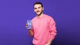 Tomás González salta al mundo de los emprendedores