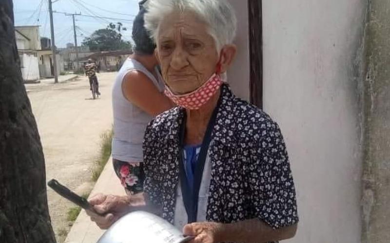 Sara Naranjo