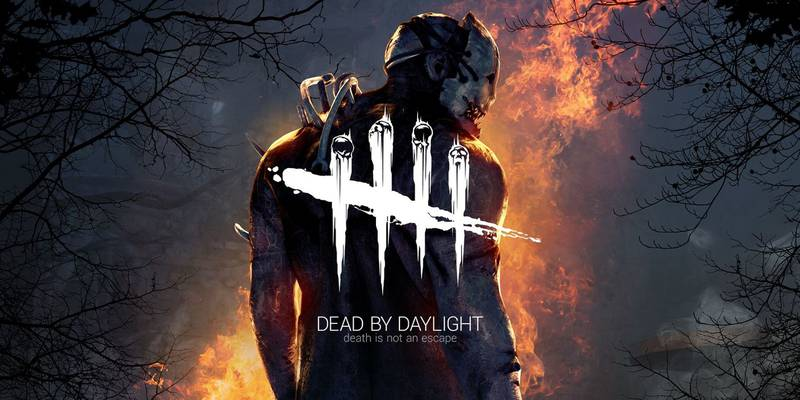 Dead by Daylight PC juegos