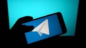 Telegram presenta problemas ante masiva actividad por caída de WhatsApp