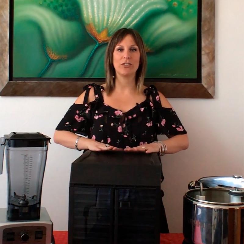 María José Valenzuela