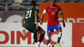 "Exfigura de la ""U"" debuta como titular con un polémico gol en México"
