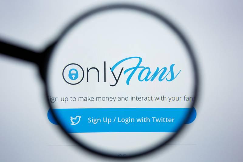 Twitter OnlyFans