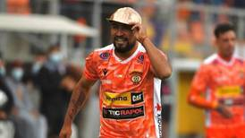 Cobreloa vuelve a los triunfos después de tres derrotas seguidas