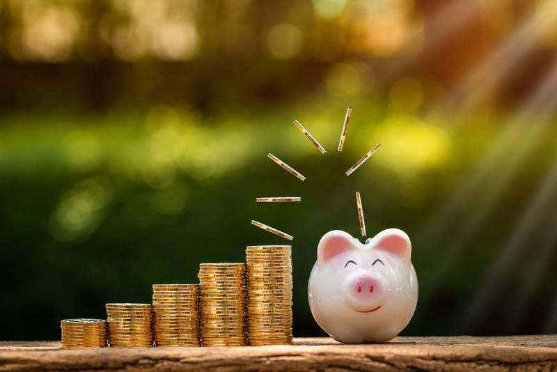 Invertir inversiones ahorro