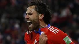 La fe sigue intacta: Chile le gana a Paraguay y mantiene opciones en las clasificatorias