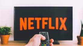 Para terminar el domingo: top 10 de series y películas de Netflix en Chile