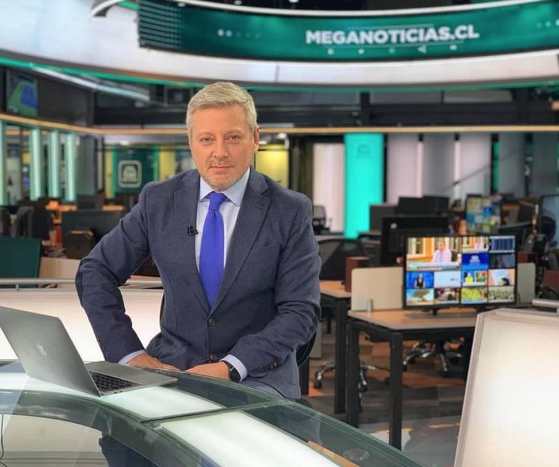 Juan Manuel Astorga