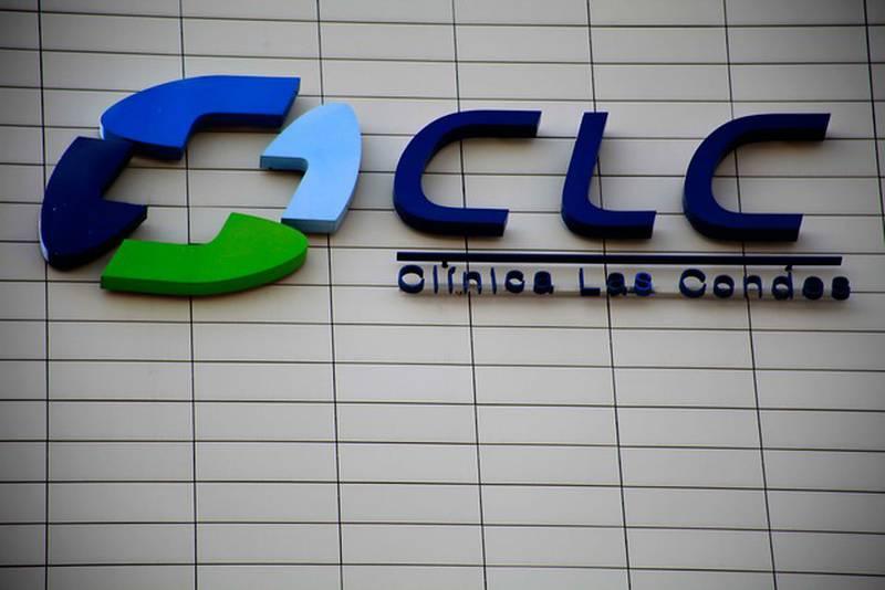 La Clinica Las Condes fue multada