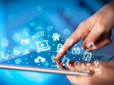 Pymes aumentan en 50% sus utilidades con transformación digital
