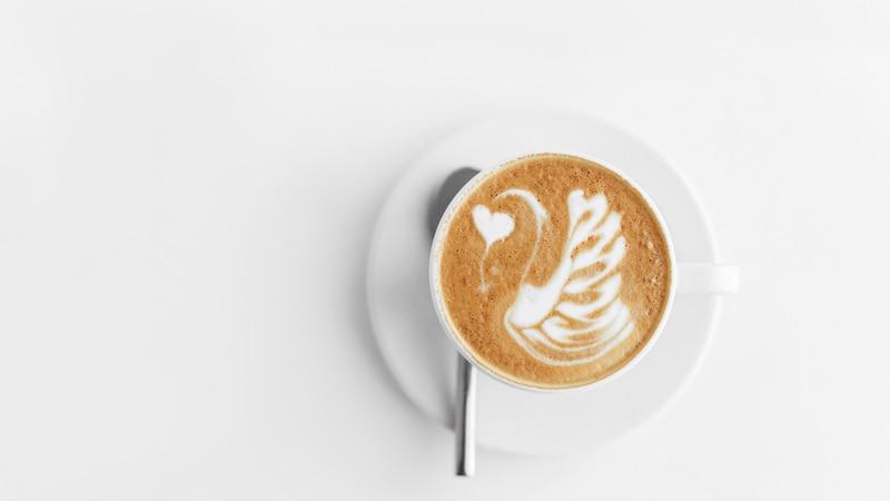 Pangui Coffee, la experiencia de un buen café