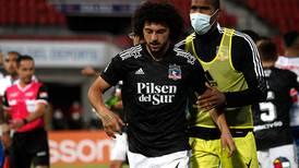"""""""Andá a calmar al fantasma ése del Falcón"""": la otra pelea de la final de la Supercopa"""