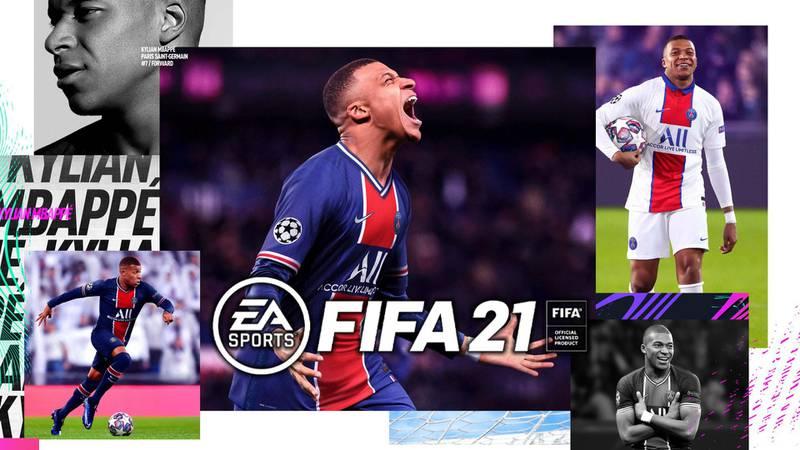 Fifa Pc juegos gratis