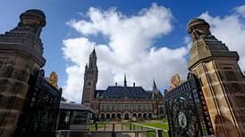 Estos son los mejores y peores escenarios para Chile en La Haya
