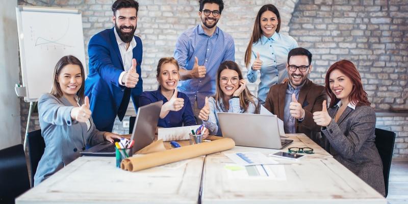 Impulso Chileno premiará a 200 emprendedores