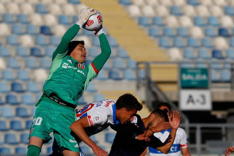 Cristóbal Campos
